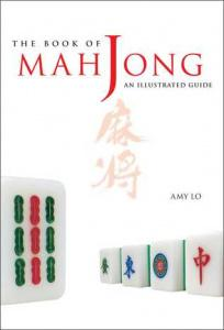 The Book of Mahjong
