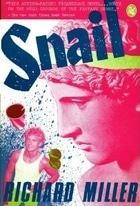 Kansi: Snail