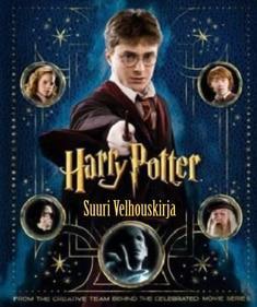 Harry Potter sarja kuva suku puoli kuvia koti Seksi Elokuvat