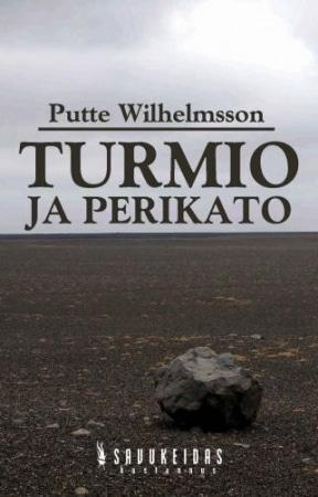 Putte Wilhelmsson