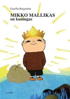 Mikko Mallikas Meme