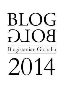 Globalia 2014