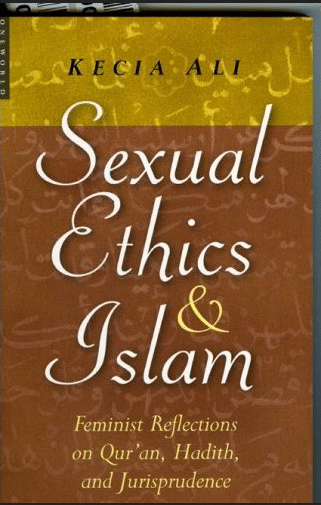 Sexual Ethics & Islam