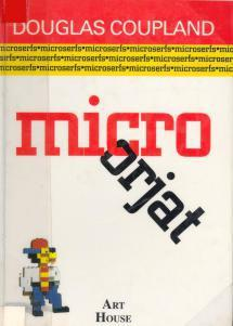 Micro-orjat