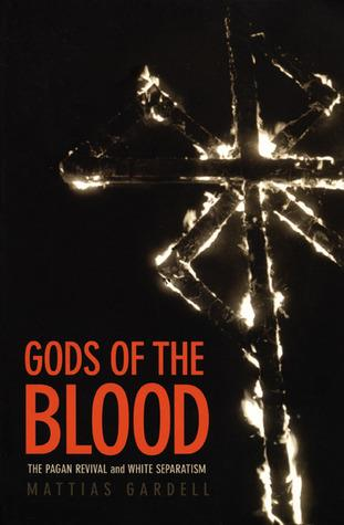 Gods of the Blood