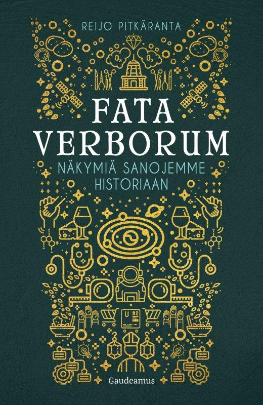 Fata verborum
