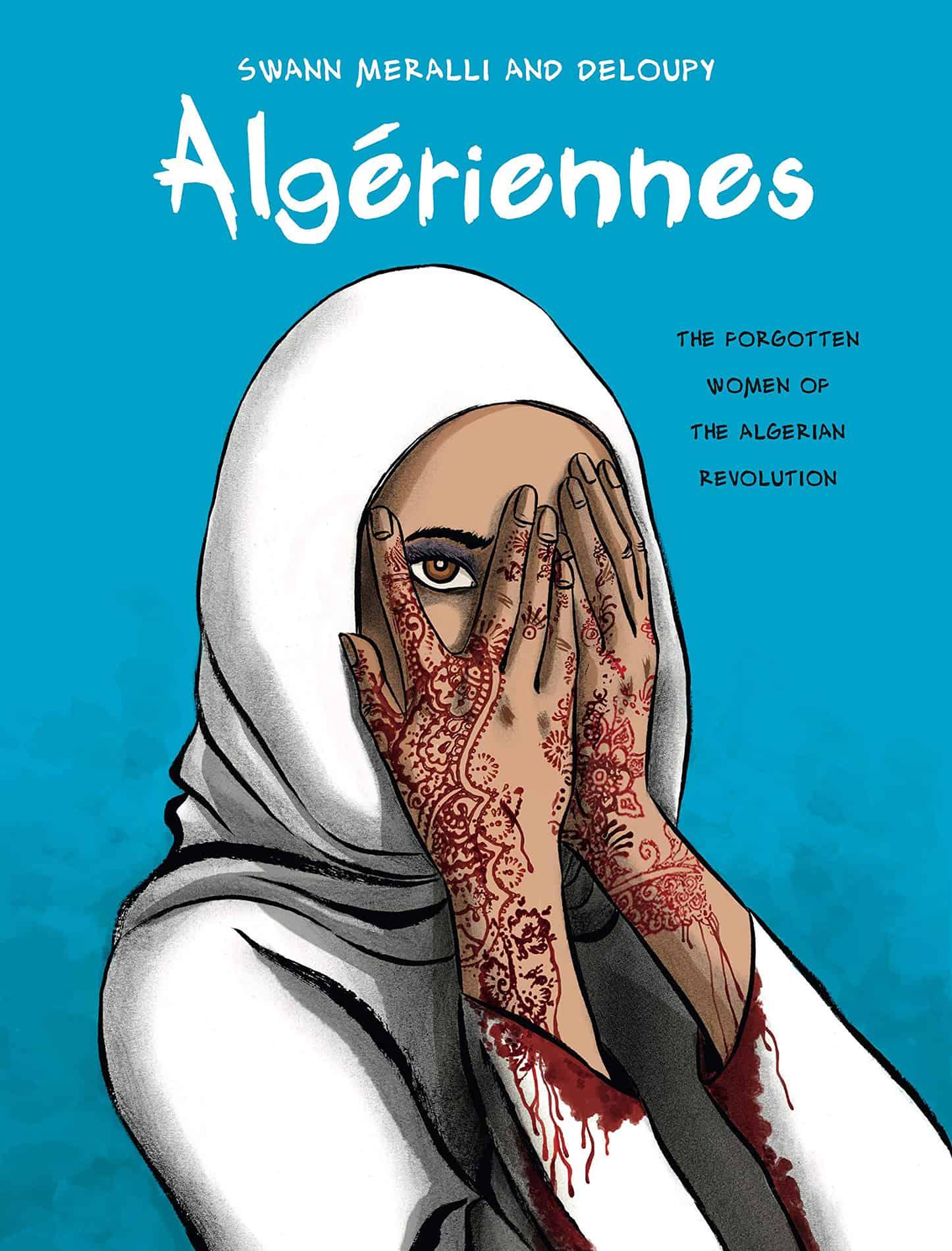 Algériennes