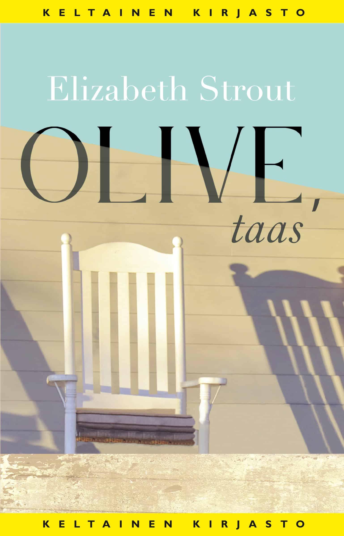 Olive, taas