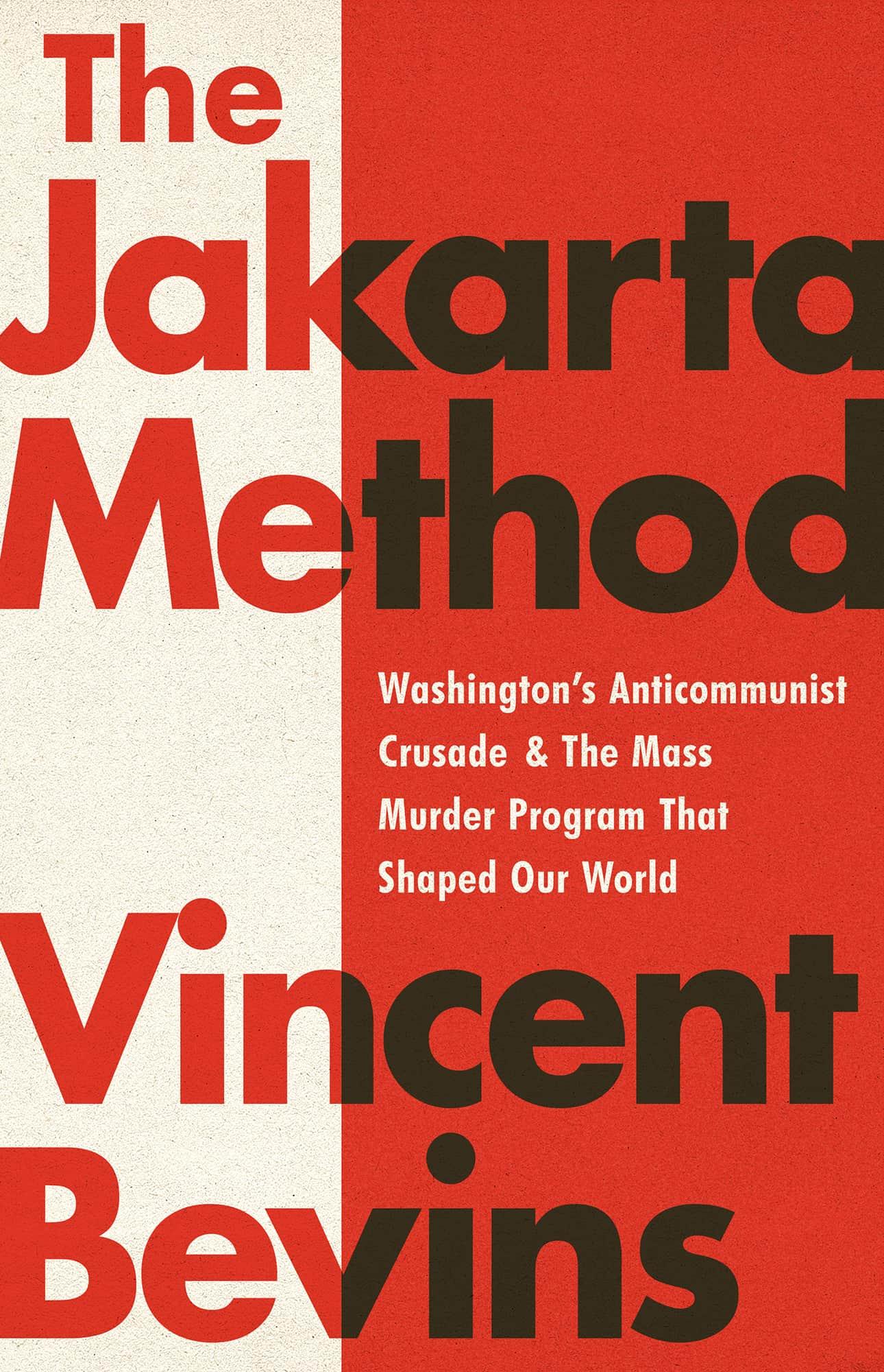 The Jakartha Method